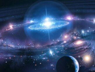 8-dakikada-evrenin-tarihi