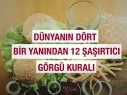 Dunyanin-Dort-Bir-Yanindan-12-sasirtici-Gorgu-Kurali