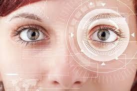 Göz Bozukluğunuzu Düzeltebilecek Yöntemler